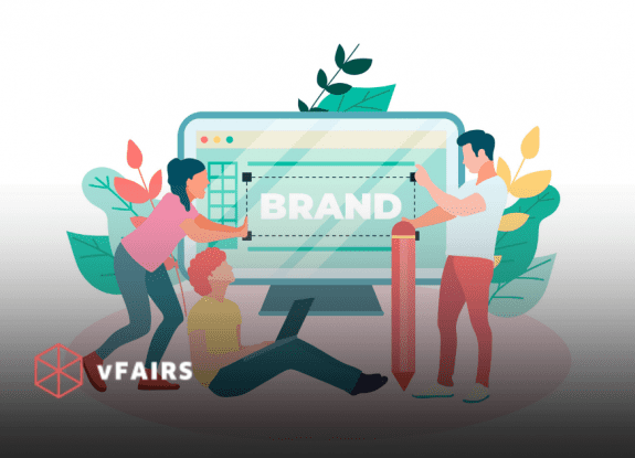 employers branding feature image