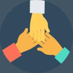 Event partnership