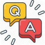 Q / A Session
