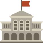 Academic institution