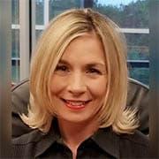 Natalie Carter