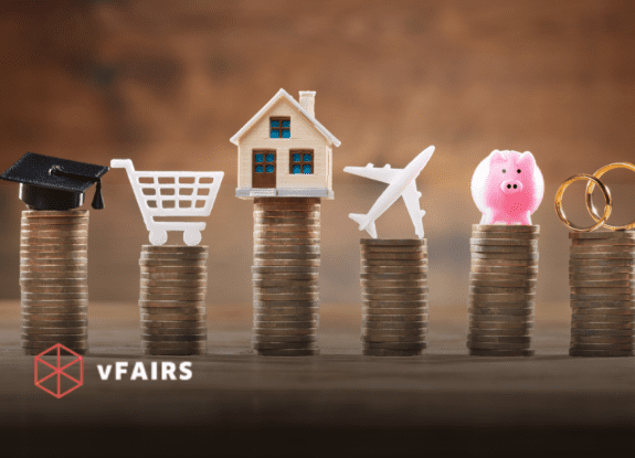 Benefits of Virtual Benefits Fairs