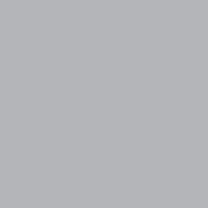 shorten sales cycle