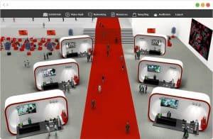 virtual onboarding fair