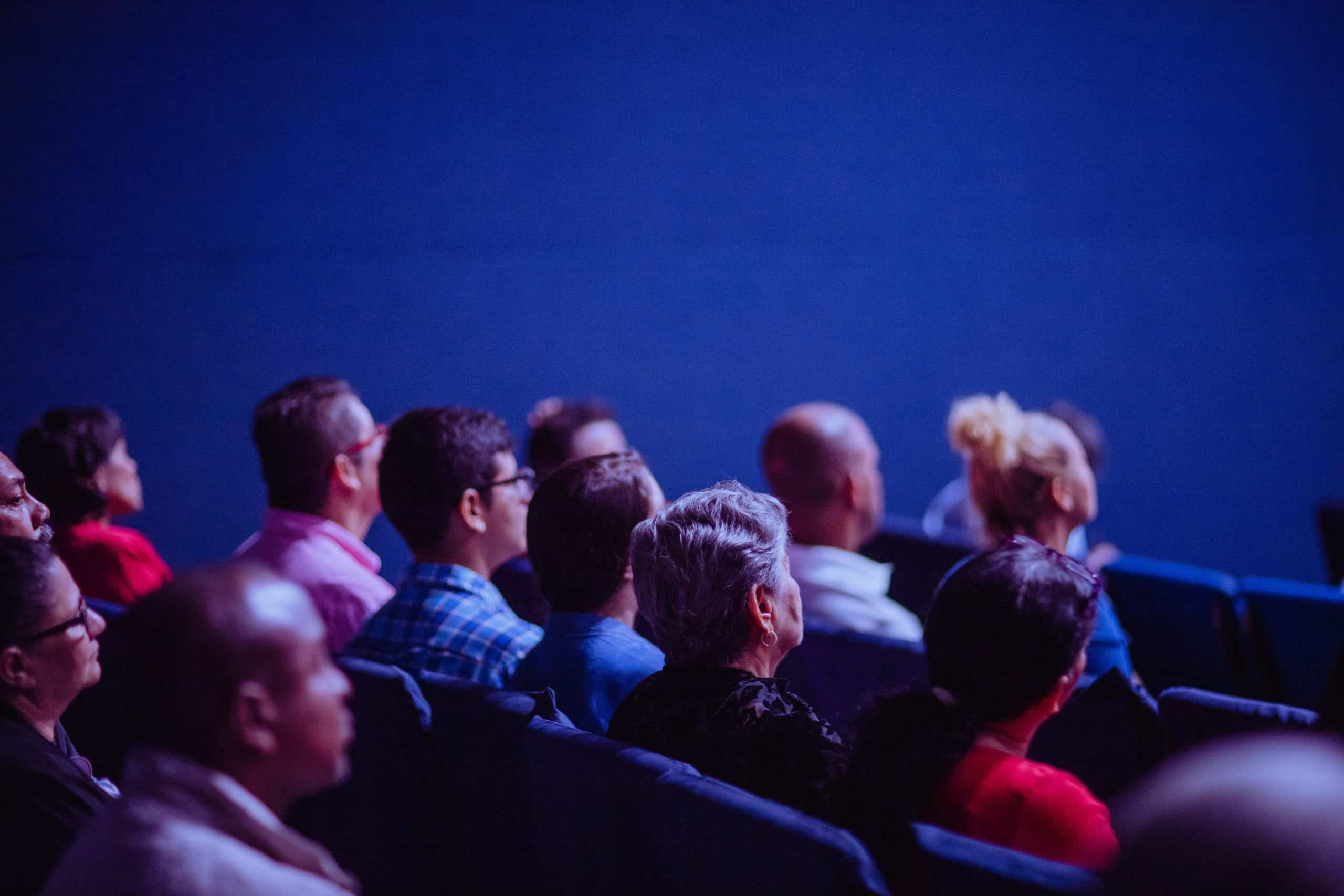 Enhance the reach of your event with virtual conferences
