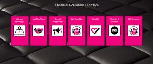 t-mobile virtual event