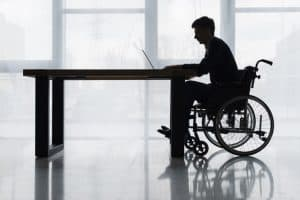 accessibility options for the disabled