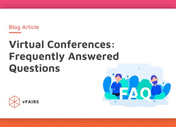 VC FAQs