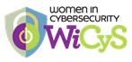 WiCyS company logo
