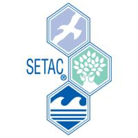 setac logo