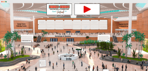 NABJ virtual lobby