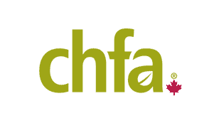 logo CHFA