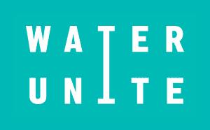 Water Unite Logo