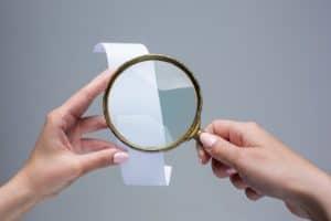 looking for hidden costs