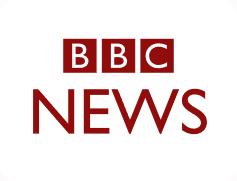 BBC_News (1)