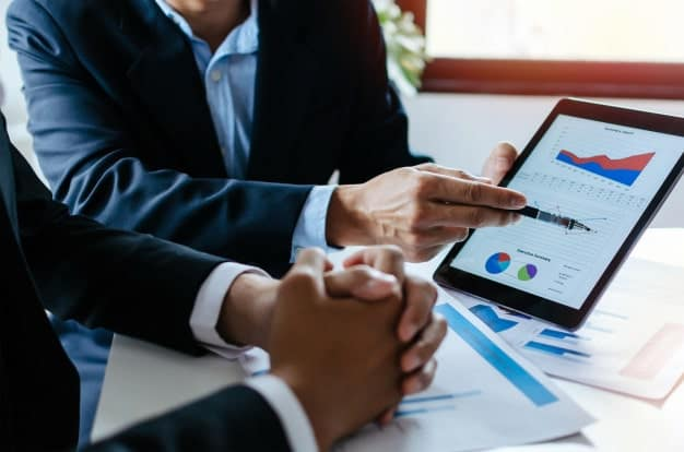 data insights meeting
