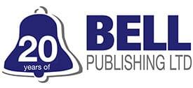 Bell publishing logo
