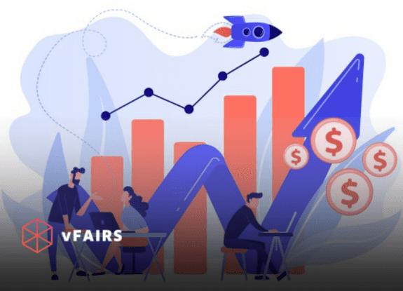 online digital banking growth