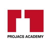 projacs academy logo