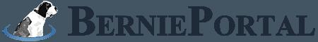 Bernie portal logo