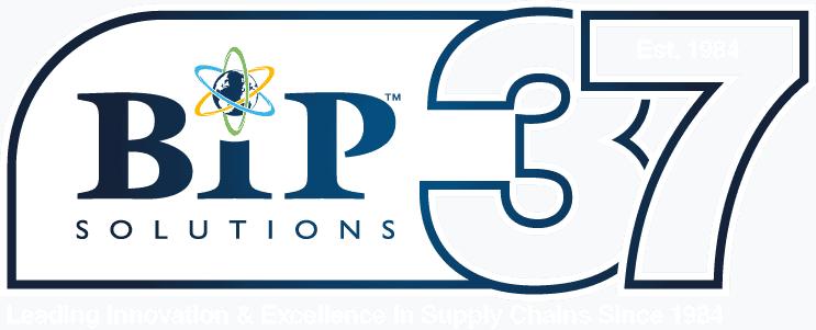 BiP logo