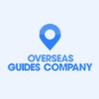 an image of OGC's logo