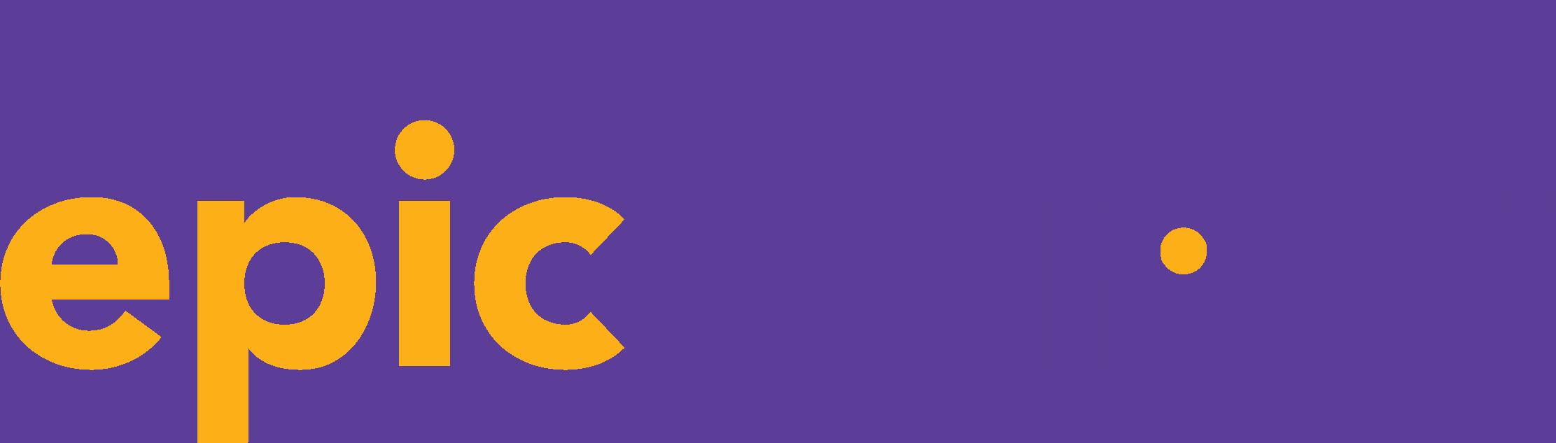 epiczero logo