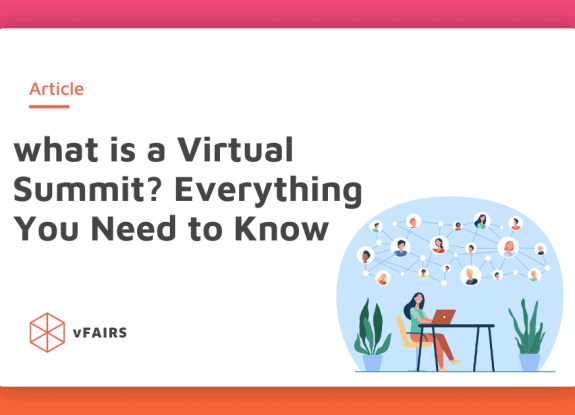 what is a virtual summit
