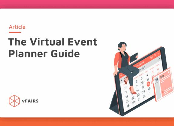 virtual event planner blog